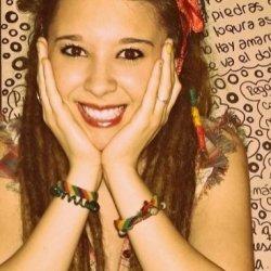Carmen_Marley