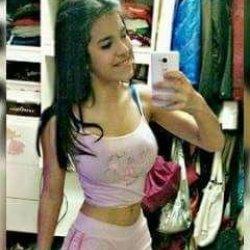 Chica 32 busca sexo gratis