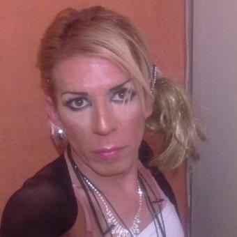 Mari Carmen