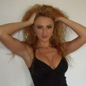 Maria Lola