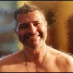 Busco Follamiga en Las Palmas. Muy Activa Sexualmente, Muy Fogosa, y Muy Sucia. Un Saludo, Fernando.