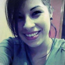 Me llamo Carmen y quiero encontrar a un chico para que sea mi amante