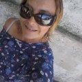Mujer de 41 años - Imagen4
