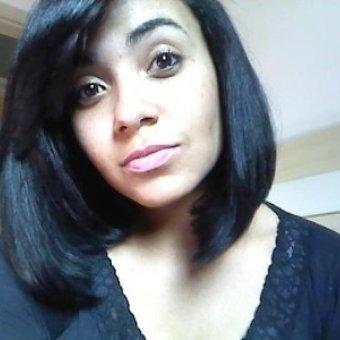Soy Cristina pero todos me conocer por Kurni