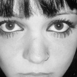 Morena_Punk