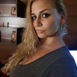 Chica maja