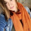 Hola amigos, quiero charlar y conocer gente - Imagen2