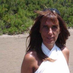 contactos mujeres alcala de henares