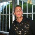 Chico joven y guapo - Imagen2