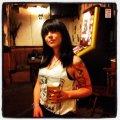 Amante de la cerveza y los tattoos - Imagen2