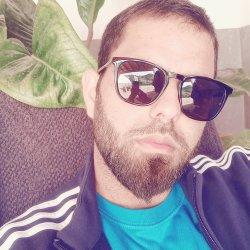 Hola reda desde marruecos, vivo en las palmas