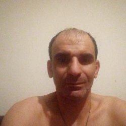 Soy de armenia tengo 36 años