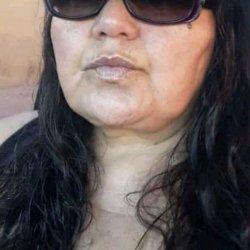Busco sexo esporadico en Murcia