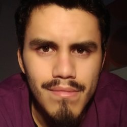 Hola! Me llamo asier, soy una persona muy divertida