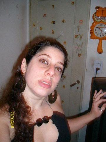 Maria Rosario