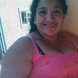 mujer busca contactos gratis con hombres aquí en san bernardo mixtepec para un buen encuentro