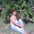 Me llamo Carmen y soy una Asturiana con ganas de pasarlo bien. - Imagen2