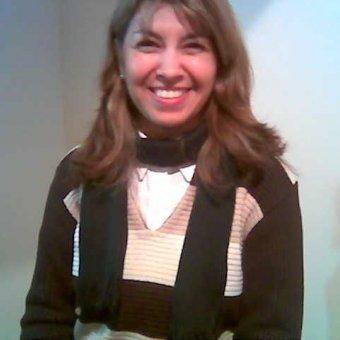 Hoooola! Me llamo Carmen y quiero conocer gente.