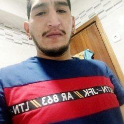Hola qué tal soy nuevo aquí soy del perú