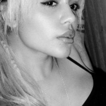 Sonia_rubia