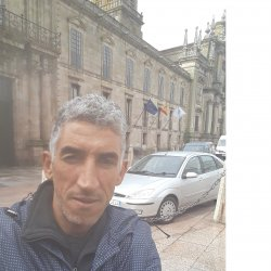 Hola soy marroquí, busco lo que surge
