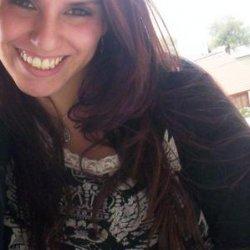 Soy Maria del Carmen