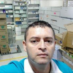 Busco mujer española para sexo con colombiano ardiente