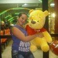 Raquel - Imagen2