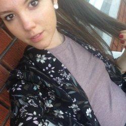 mujer busco contactos con hombres para una muy buena amistad en zafra