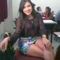 only girl - Imagen3