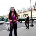 Me llamo Laura y soy de Valencia - Imagen2