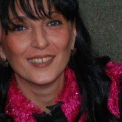 Mujer divorciada busca segunda oportunidad