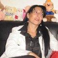Mujer divorciada busca segunda oportunidad - Imagen2