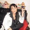 Mujer divorciada busca segunda oportunidad - Imagen3