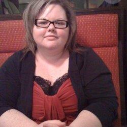 mujer busco contactos con hombres en doñinos de salamanca españa para sexo telefónico