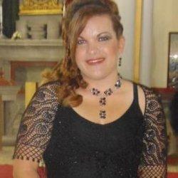 Hola a todo el mundo.Me llamo Maria Luisa.