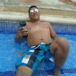 Hola soy chico de venezuela