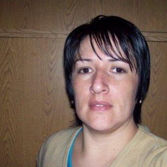 Carmen Delia