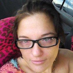 mujer busco contactos con hombres en santiago de compostela para una buena amistad