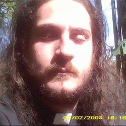Soy santiago de cordoba argentina, 33 años soltero