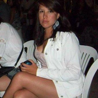 Sara de Barcelona