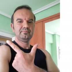 Contacto skype FerGueCa
