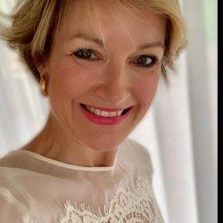 mujer busco contactos gratis con chicos para sexo telefónico en casbas de huesca