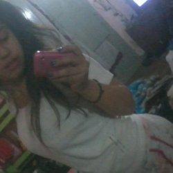 Yo soy Pilar
