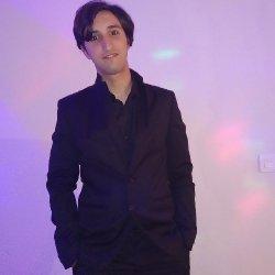 Soy Bisexual busco mujeres y hombres