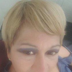 mujer de albacete busco contactos con hombres para tomarnos una copa
