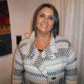 Teresa Madrileña con ganas de hablar - Imagen2
