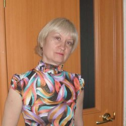 mujer busco contactos con hombres en tudela del duero valladolid para una buena amistad