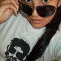 Hola soy Pili - Imagen2