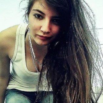 Magik_Girl